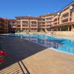 Апартаменты Menada Sky Dreams Apartment Апартаменты фото 50
