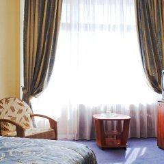 Гостиничный комплекс Киев 4* Номер категории Эконом с различными типами кроватей фото 13