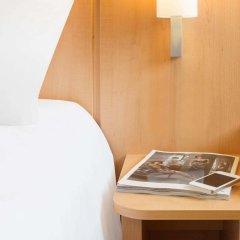 Отель ibis Lyon Gerland Merieux Франция, Лион - отзывы, цены и фото номеров - забронировать отель ibis Lyon Gerland Merieux онлайн удобства в номере