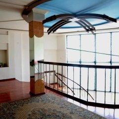 Отель Хостел Тундук Кыргызстан, Бишкек - отзывы, цены и фото номеров - забронировать отель Хостел Тундук онлайн интерьер отеля фото 2