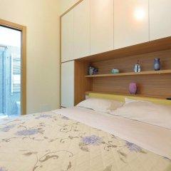 Отель Relais Martinez Florence Апартаменты фото 10