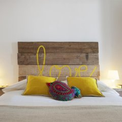 Апартаменты Rossio - Lisbon Cheese & Wine Apartments Апартаменты фото 4