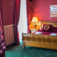 Гостиница Аркадия Плаза Украина, Одесса - 3 отзыва об отеле, цены и фото номеров - забронировать гостиницу Аркадия Плаза онлайн удобства в номере