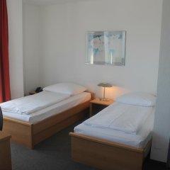 Отель Aria Hotel Германия, Нюрнберг - 1 отзыв об отеле, цены и фото номеров - забронировать отель Aria Hotel онлайн комната для гостей фото 4