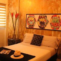Hotel Makondo In Cartagena Colombia From 26 Photos