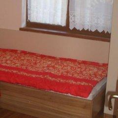 Отель Villa Ira Болгария, Золотые пески - отзывы, цены и фото номеров - забронировать отель Villa Ira онлайн сауна