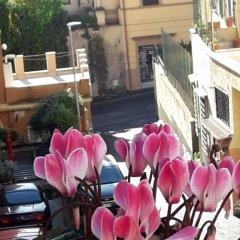 Отель San Pietro Leisure and Luxury фото 4