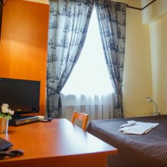 Гостиница Mini Hotel Venezia Казахстан, Атырау - отзывы, цены и фото номеров - забронировать гостиницу Mini Hotel Venezia онлайн комната для гостей