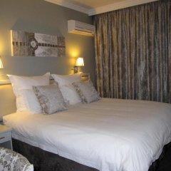 Отель Devonvale Golf & Wine Estate 4* Апартаменты с различными типами кроватей фото 3