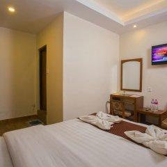 Отель View Point Непал, Покхара - отзывы, цены и фото номеров - забронировать отель View Point онлайн удобства в номере фото 2