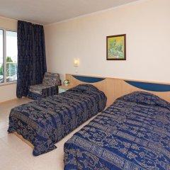 Hotel Blue Bay комната для гостей фото 3