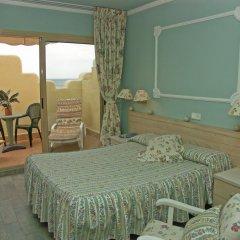 Отель Celimar 3* Улучшенный номер с различными типами кроватей фото 2