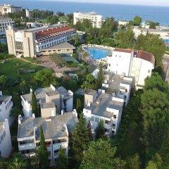 Sherwood Greenwood Resort – All Inclusive Турция, Кемер - 4 отзыва об отеле, цены и фото номеров - забронировать отель Sherwood Greenwood Resort – All Inclusive онлайн фото 2