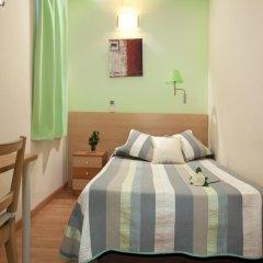 Отель Hostal Felipe 2 детские мероприятия