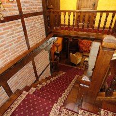 Отель La Casa del Organista фото 4