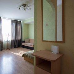 Гостиница ApartLux Новоарбатская Супериор 3* Апартаменты с различными типами кроватей фото 2