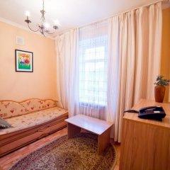 Гостиница Indus Hotel Казахстан, Нур-Султан - отзывы, цены и фото номеров - забронировать гостиницу Indus Hotel онлайн детские мероприятия