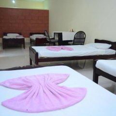 Отель Jayasinghe Holiday Resort комната для гостей фото 5