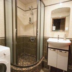 Гостиница in House on Begovaya в Москве отзывы, цены и фото номеров - забронировать гостиницу in House on Begovaya онлайн Москва ванная