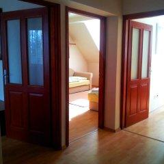 Отель Villa Max Венгрия, Силвашварад - отзывы, цены и фото номеров - забронировать отель Villa Max онлайн комната для гостей