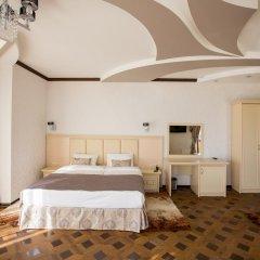 Гостиница Shine House 3* Стандартный номер с различными типами кроватей фото 3