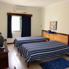 Hotel A Cegonha 2* Стандартный номер разные типы кроватей фото 2