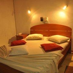 Отель Dilena Beach Resort 3* Стандартный номер с различными типами кроватей фото 2