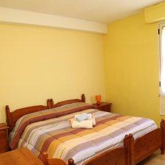 Hotel Residence Ampurias 3* Студия