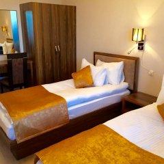 Отель Best Western Alva hotel&Spa Армения, Цахкадзор - отзывы, цены и фото номеров - забронировать отель Best Western Alva hotel&Spa онлайн комната для гостей