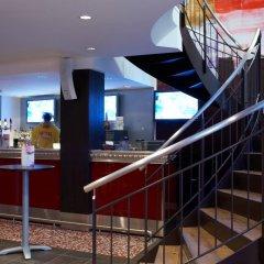 Hotel Tórshavn интерьер отеля фото 2