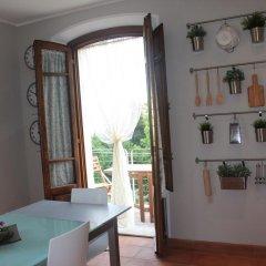 Отель Lady Frantoio Toscano Италия, Массароза - отзывы, цены и фото номеров - забронировать отель Lady Frantoio Toscano онлайн комната для гостей фото 5
