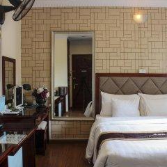 Отель A25 – Luong Ngoc Quyen Ханой комната для гостей фото 2