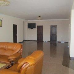 Syuniq Hotel интерьер отеля фото 3