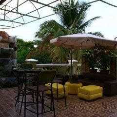 Отель Boutique Hotel La Cordillera Гондурас, Сан-Педро-Сула - отзывы, цены и фото номеров - забронировать отель Boutique Hotel La Cordillera онлайн