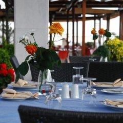 Hotel Mistral питание фото 3