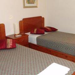 Отель Los Arcos by Garvetur Португалия, Виламура - отзывы, цены и фото номеров - забронировать отель Los Arcos by Garvetur онлайн удобства в номере
