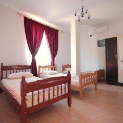 Отель My Home Guest House 3* Стандартный номер с различными типами кроватей фото 10