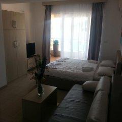 Апартаменты Apartments Aura Стандартный номер с различными типами кроватей фото 6