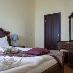 Отель Long Beach Resort & Spa 5* Люкс повышенной комфортности фото 3