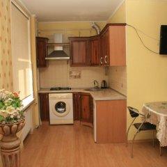Гостиница Odessa Stay в номере фото 2
