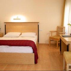 Hotel Atlas 4* Стандартный номер фото 2
