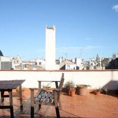 Отель Apartamentos Gótico Las Ramblas фото 2