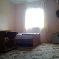 Гостевой Дом Южаночка Сочи удобства в номере