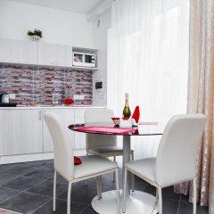 Апартаменты Apartments Georg-Grad в номере