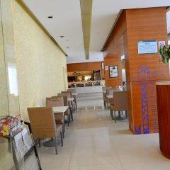 Отель Jinjiang Inn Guangzhou Liwan Chenjia Temple Китай, Гуанчжоу - отзывы, цены и фото номеров - забронировать отель Jinjiang Inn Guangzhou Liwan Chenjia Temple онлайн питание