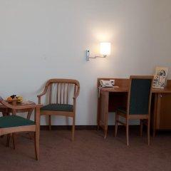 Гостиница Дом Classic 4* Номер Комфорт 2 отдельные кровати фото 4