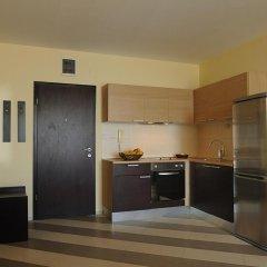 Hotel Heaven 3* Апартаменты с различными типами кроватей фото 20