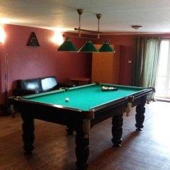 Гостиница Usadba V Lapenkah гостиничный бар