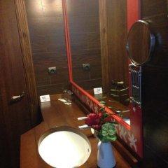 Hotel Aran La Abuela 3* Стандартный номер с различными типами кроватей фото 17