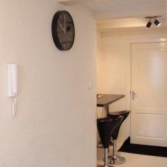 Отель B&B Kalverstraat удобства в номере фото 2